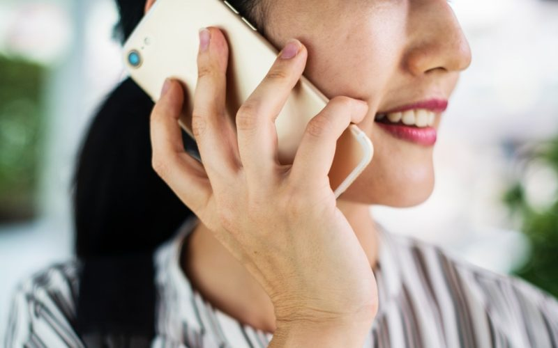 How to Protect Yourself from Telemarketing Scams