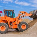 Where Companies Need to Look for Discounted Equipment