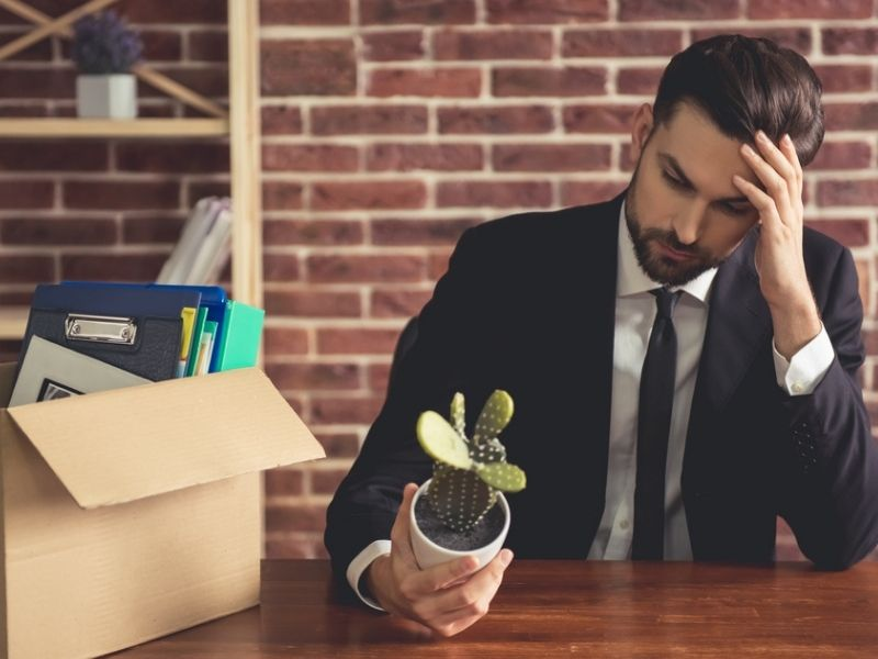 Differences Between Wrongful Dismissal and Unfair Dismissal