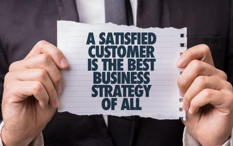 Powerful Customer Experience Statistics in 2021